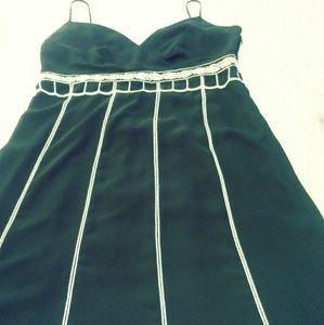 Anne Taylor Summer dress